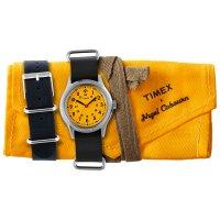 Zegarek męski Timex mk1 TWG022000 - duże 8