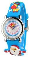 Zegarek męski Knock Nocky color boom CB334900S - duże 1