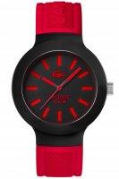 Zegarek męski Lacoste męskie 2010814 - duże 1