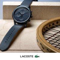 Zegarek męski Lacoste męskie 2010948 - duże 3