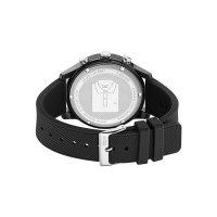 Zegarek męski Lacoste męskie 2010972 - duże 3