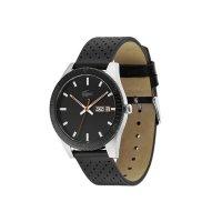 Zegarek męski Lacoste męskie 2010982 - duże 2