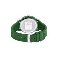 Zegarek męski Lacoste męskie 2010985 - duże 4