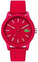 Zegarek męski Lacoste męskie 2010988 - duże 1