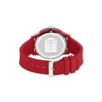 Zegarek męski Lacoste męskie 2010988 - duże 4