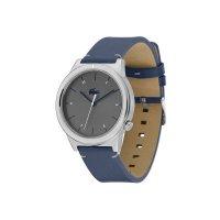 Zegarek męski Lacoste męskie 2010989 - duże 2
