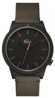 Zegarek męski Lacoste męskie 2010991 - duże 1