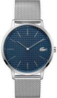 Zegarek męski Lacoste męskie 2011005 - duże 1