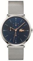 Zegarek męski Lacoste męskie 2011024 - duże 1