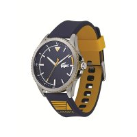 Zegarek męski Lacoste męskie 2011027 - duże 5