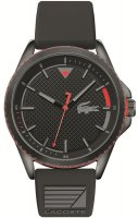 Zegarek męski Lacoste męskie 2011029 - duże 1