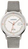 Zegarek męski Lacoste męskie 2011031 - duże 1