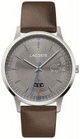 Zegarek męski Lacoste męskie 2011033 - duże 1