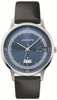 Zegarek męski Lacoste męskie 2011034 - duże 1