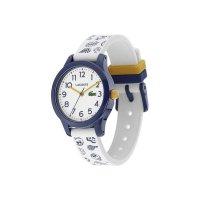 Zegarek męski Lacoste męskie 2030011 - duże 2