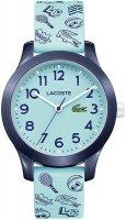 Zegarek męski Lacoste męskie 2030013 - duże 1