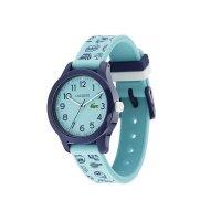 Zegarek męski Lacoste męskie 2030013 - duże 2