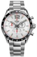 Zegarek męski Le Temps sport elegance LT1041.17BS01 - duże 1