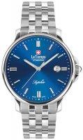 Zegarek Le Temps  LT1067.13BS01