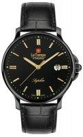Zegarek Le Temps  LT1067.75BL31
