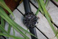 Zegarek męski Lorus fashion RT367HX9 - duże 5
