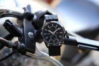 Zegarek męski Lorus klasyczne R3A43AX9 - duże 7