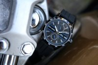 Zegarek męski Lorus klasyczne R3A43AX9 - duże 4