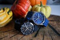 Zegarek męski Lorus klasyczne R3A47AX9 - duże 2