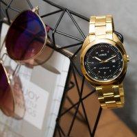 Zegarek męski Lorus klasyczne RH908LX9 - duże 2