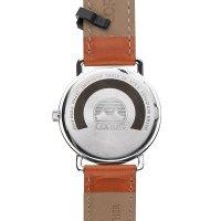 Zegarek męski Lorus klasyczne RH911KX9-POWYSTAWOWY - duże 2
