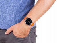 Zegarek męski Lorus klasyczne RH915KX9 - duże 2