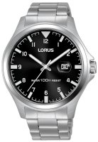 Zegarek męski Lorus RH961KX9 - duże 1