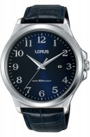 Zegarek męski Lorus klasyczne RH971KX8 - duże 1