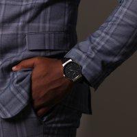 Zegarek męski Lorus klasyczne RH981KX9 - duże 2