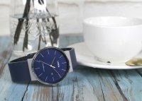 Zegarek męski Lorus klasyczne RH985KX9 - duże 5