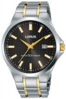 Zegarek męski Lorus klasyczne RH987KX9 - duże 1