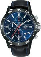 Zegarek męski Lorus klasyczne RM311FX9 - duże 1