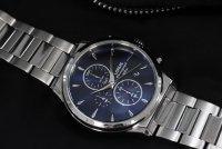 Zegarek męski Lorus klasyczne RM397EX9 - duże 2