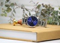 Zegarek męski Lorus klasyczne RN427AX9 - duże 4