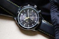 Zegarek męski Lorus klasyczne RT311HX9 - duże 4