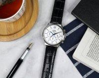 Zegarek męski Lorus klasyczne RT321HX9 - duże 2