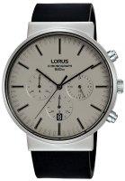 Zegarek Lorus  RT381GX9