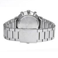 Zegarek męski Lorus Klasyczne RW401AX9 - duże 2