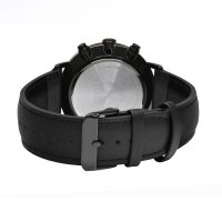 Zegarek męski Lorus Klasyczne RW405AX9 - duże 2