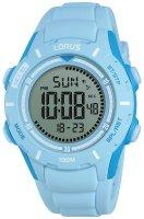 Zegarek męski Lorus sportowe R2371MX9 - duże 1