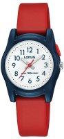 Zegarek męski Lorus sportowe R2383MX9 - duże 1