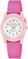 Zegarek damski Lorus sportowe R2389MX9 - duże 1
