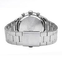 Zegarek męski Lorus Sportowe RM327GX9 - duże 2