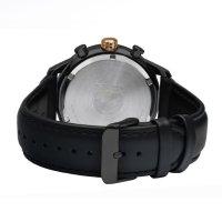 Zegarek męski Lorus sportowe RM333GX9 - duże 3