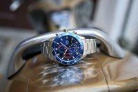 Zegarek męski Lorus sportowe RM337FX9 - duże 3